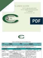 6o Planificacion Bim3 Comparte 2013-14 -Mellop-jromo05.Com