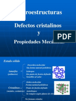 1Microestructuras, Defectos y Propiedades Macánicas.pdf
