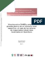 IE Fuentes-Dutrenit Unidad 9