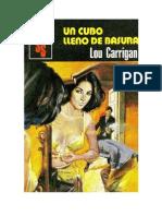 SS1610 - Lou Carrigan -Un Cubo Lleno de Basura (1)
