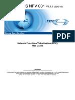 gsnfv001v010101p-131015124308-phpapp01