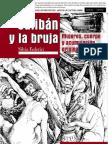 Caliban y la bruja-Traficantes de Sueños