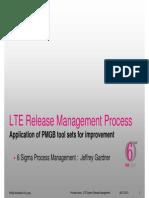 6sigmaltereleasemanagementprocessimprovement-130707043336-phpapp02