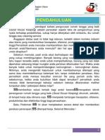 Buku Pedoman 5S_content