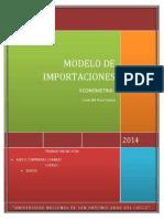 Modelo de Importaciones.pptx