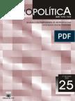 revista_antropolitica_25