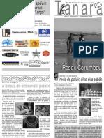 Jornal Tanara