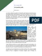 Cómo se inventó el pueblo judío_Shlomo Sand.pdf