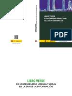 libro_verde_final_15.01.2013_tcm7-247905