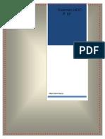 Archivo Examen    María José Suarez. p-16  (1)