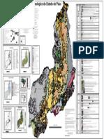 mapa_piaui