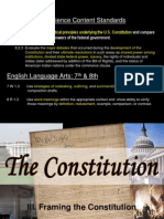 3  framing the constitution 09 web based 2 0