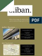 Catalogue Professionnel 2010