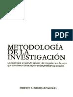 Metodología de la Investigación Ernesto A. Rodríguez Moguel.pdf