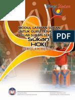 Hoki SK 1M1S