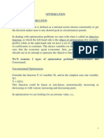 he3001Notes_Word_2014.pdf