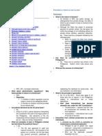 2011 Criminal Law Reviewer Ateneo 2011 PDF