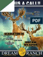 Midwest Select Breeder Auction 2014 (Web)[Smallpdf.com]_Part2