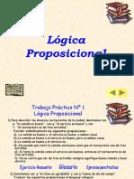 14256627-01-Logica-Proposicional