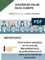 CAP. 12-13-14.  COMUNICACIÓN DE VALOR PARA EL CLIENTE.pdf