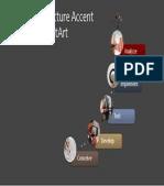 Ascending Picture Accent Process SmartArt
