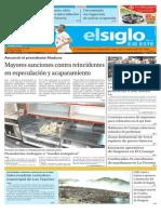 Edicion Eje Este 16-01-2014.pdf