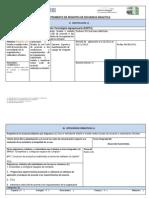 Instrumento de Registro de Secuencia Didactica 2-Bis
