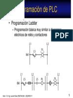 PLC_Progr[1]
