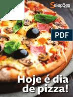 eBook Pizza