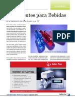 Ingredientes.pdf