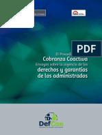 Defcon Indice2013