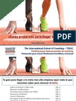 Certificaciones-TISOC