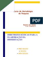 curso_metodo2006AB