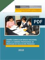 DCBN__Primaria_2010