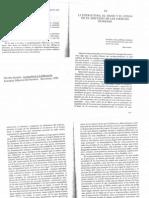 03 05 Derrida, Estructura, Signo Juego