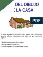 37366824-Test-de-la-Casa