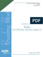 Tanks 05