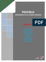 Informe_profibus