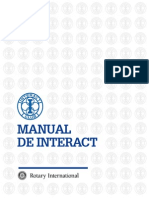 Interact_manual.pdf