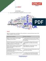 Creativity is Great_worksheet.pdf