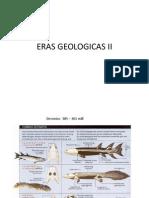 ERAS GEOLOGICAS II.pptx