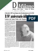 endmilano_a17n1_199802