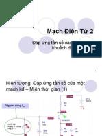 mdt2-C2_2