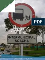 Resolucion 003 del 2 de enero de 2014 Corredor Bogotá-Soacha.pdf