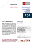Wfc_2014 Cmbs Outlook