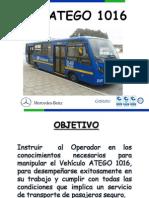 Manual de operaciones Mercedes Benz ATEGO 1016.pdf