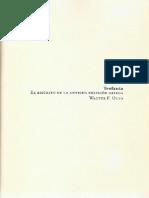 Walter Otto - Teofanía.pdf