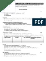 Criteria D E Helpsheet (1)