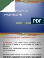 BIOESTA-4