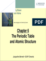 chapter06_atomic_structure.pdf